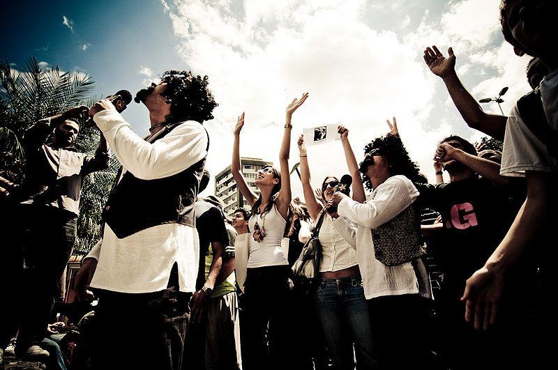 Ficheiro:Festival Raul Seixas.jpg