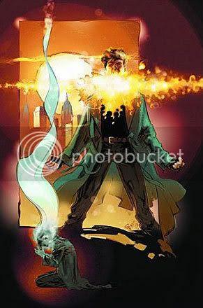 Geração M em Marvel Apresenta 28
