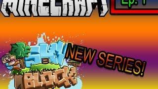 Lecookie Viyoutubecom - roblox territory conquest hack