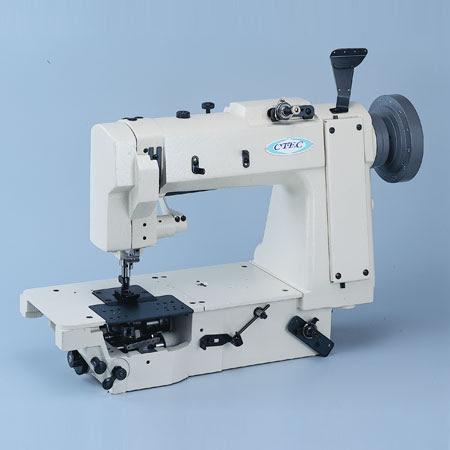 Maquina de coser buscar: Maquinas de bordar industriales