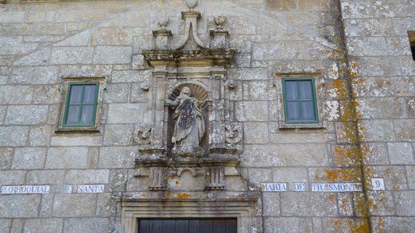 014 Iglesia Santa Maria, Trasmonte (1024x576)