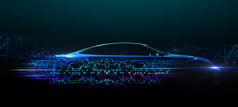 Embedded car OEM telematics subscribers to reach 317 million worldwide by 2025