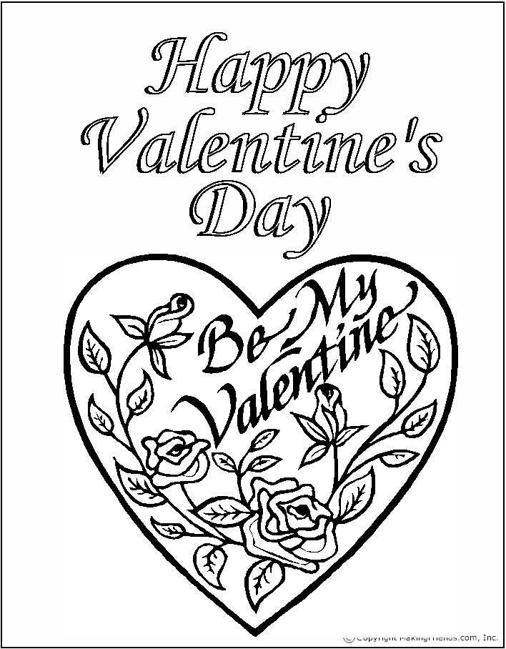 Bonddustbacphi Coloring Pages Of Hearts And Peace