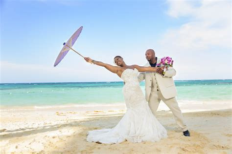Best All Inclusive Resorts In Jamaica For Romantic