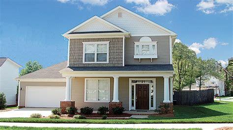 latest home design  malaysia  home designs latest
