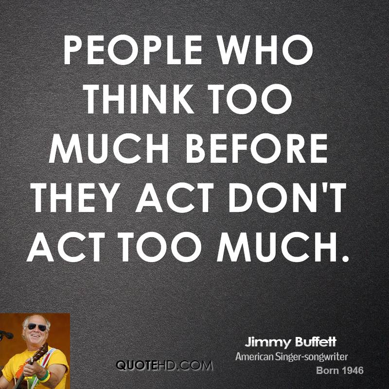 Jimmy Buffett Quotes Quotehd