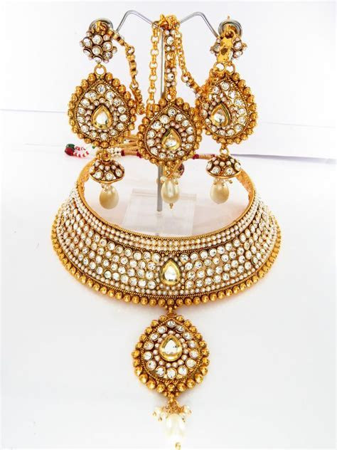 Indian designer jewellery online UK, cheap Indian fashion