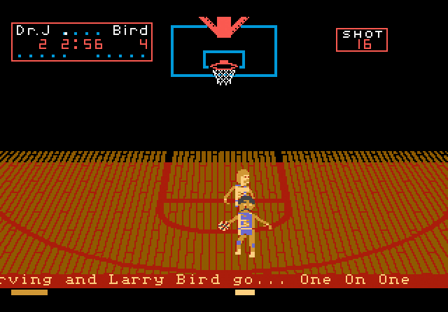 http://www.videogamecritic.net/images/7800/one-on-one_basketball.png