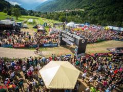 public_val di sole mtb world cup DH