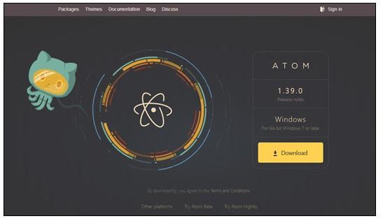 http://www.visualdicas.com.br/transfer/Screenshot_31.jpg