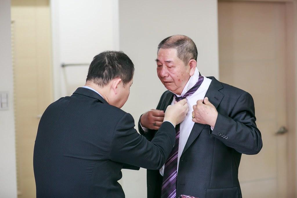 承薰&梓聆 文定之囍 (3)