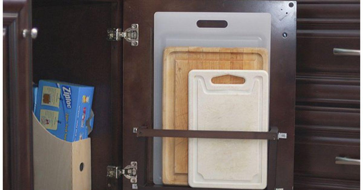 double door fridge design  | 1280 x 768