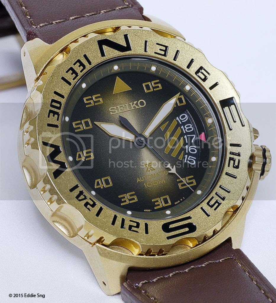 photo Seiko Prospex SRP580 Gold 03_zpsiodg85p7.jpg