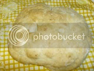 big pão