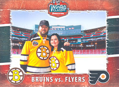 WinterClassic_officialpic_10110