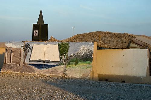 11.365_desert_chapel