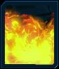 DCUO Powers - Fire