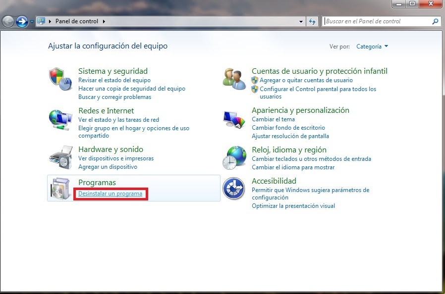 Download Firefox Gratis Windows 7 - Download Software Now