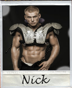 nick-1