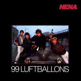 http://upload.wikimedia.org/wikipedia/en/0/02/99luftballons.jpg