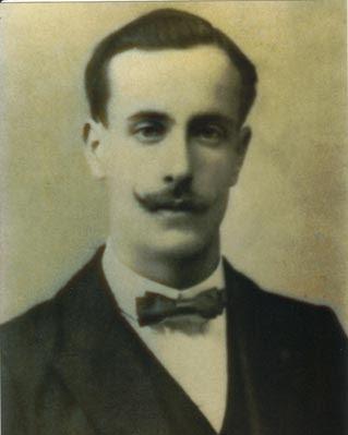 Tio Elias