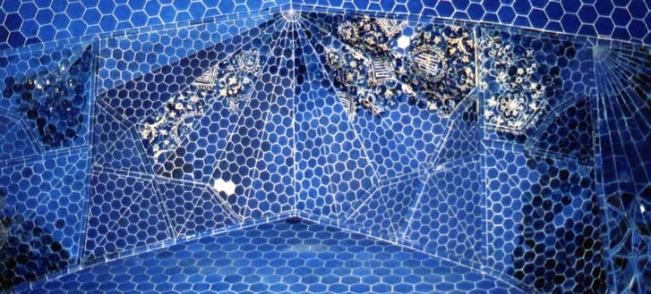 Image result for blue mosque tabriz
