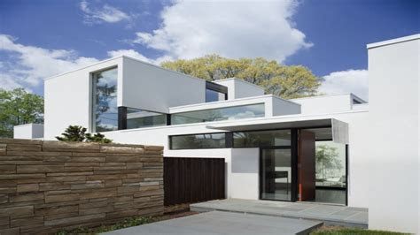 modern architecture home design simple house designs