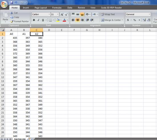 7.log_spreadsheet