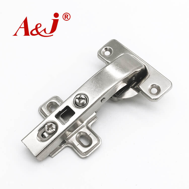 90 degree hydraulic kitchen cabinet hinges - conealed ...