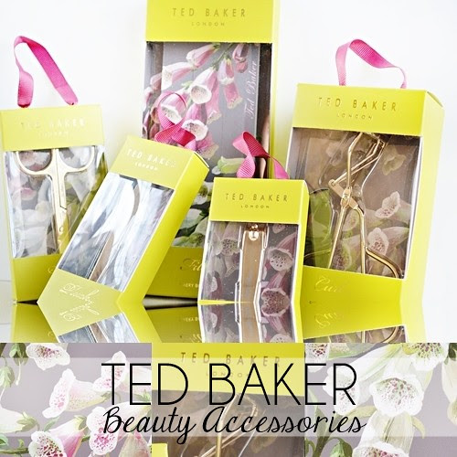 Ted_Baker_beauty_accessories_boots