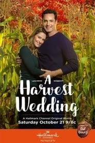 A Harvest Wedding ganzer film deutsch stream 2017 komplett