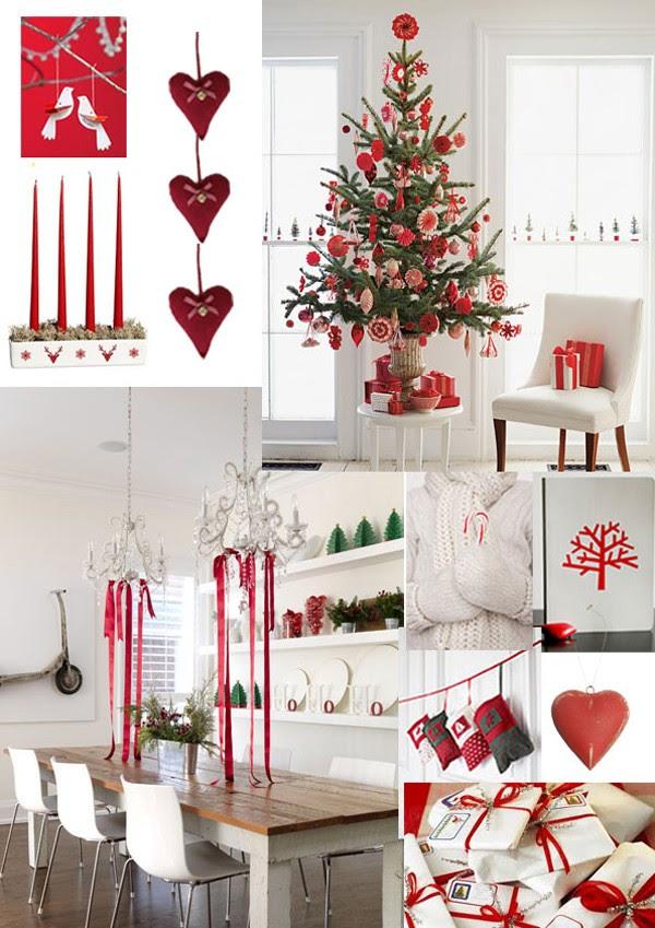 Nordic_christmas1.jpg