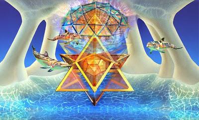 http://thegoldenlightchannel.com/wp-content/uploads/2012/11/416932_366652463367655_100000687147244_1150541_873719326_n2.jpg