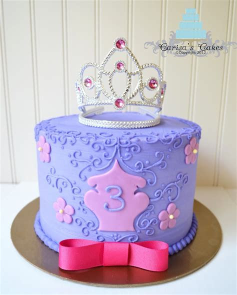 Walmart Bakery Birthday Cakes Photos   Carisa's Cakes