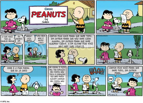 peanuts99.jpg (600×435)