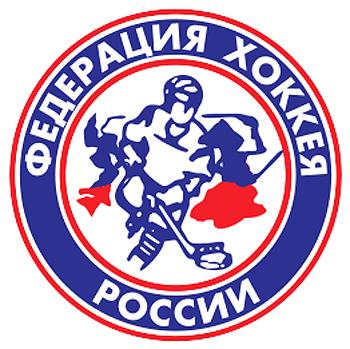 photo RussiaFederationlogo.png