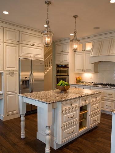 DP_Inman-marble-kitchen-island_s3x4_lg