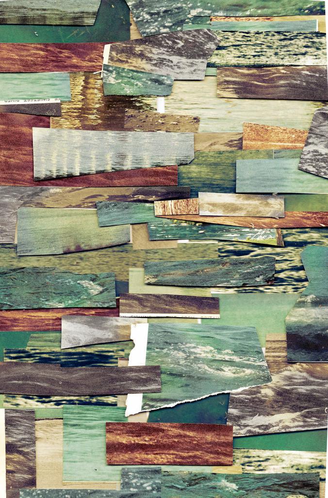 patternatic:  SEA.