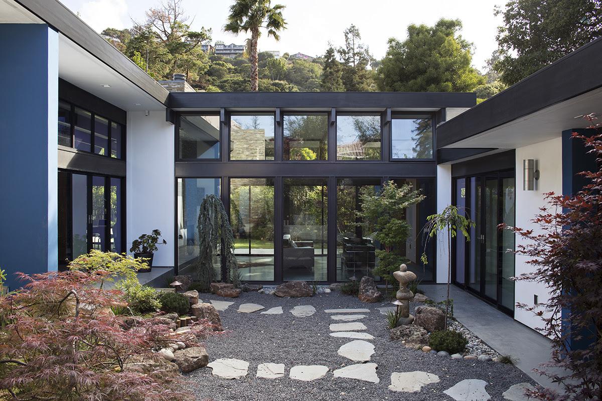 0916 atrium house klopt 5