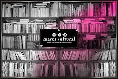 MAREA CULTURAL RADIO