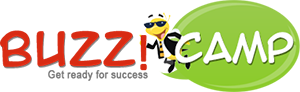 Buzzcamp, România