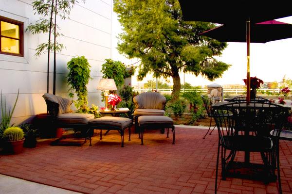 The Coffee Shop, In Gilbert | Arizona Coffee