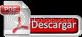 descargar-Articulos de Capablanca - Edward Winter (pdf Español)