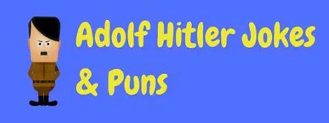 Short People Jokes Laffgaff Home Of Short Jokes