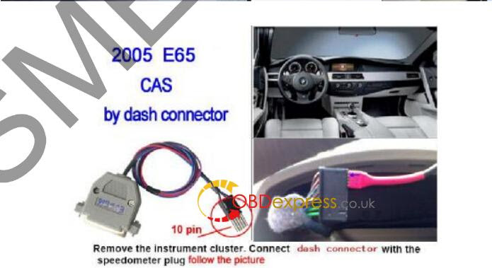 How-to-use-super-DSP-3-Plus-odometer-correction (15)