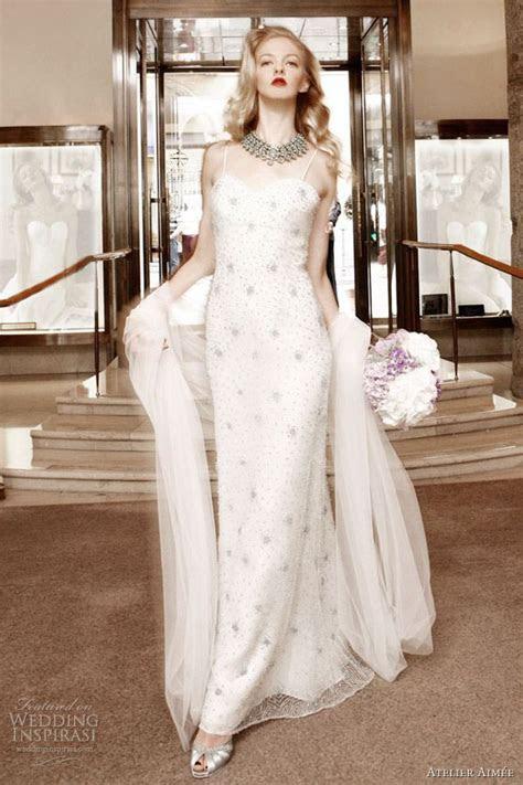 Top 15 Beauty Atelier Aimee Wedding Dresses ? List Famous