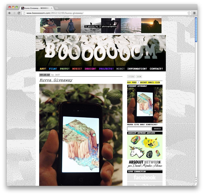 http://25.media.tumblr.com/tumblr_meisicmuQf1qa0eq0o1_1280.jpg