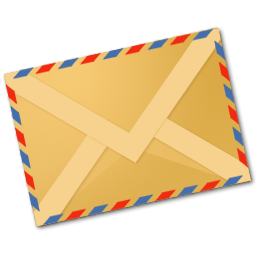 Message Png Icons free download IconSeeker com