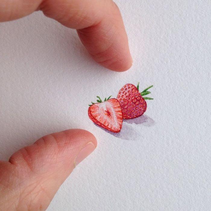 pinturas-miniatura-diarias-brooke-rothshank (9)