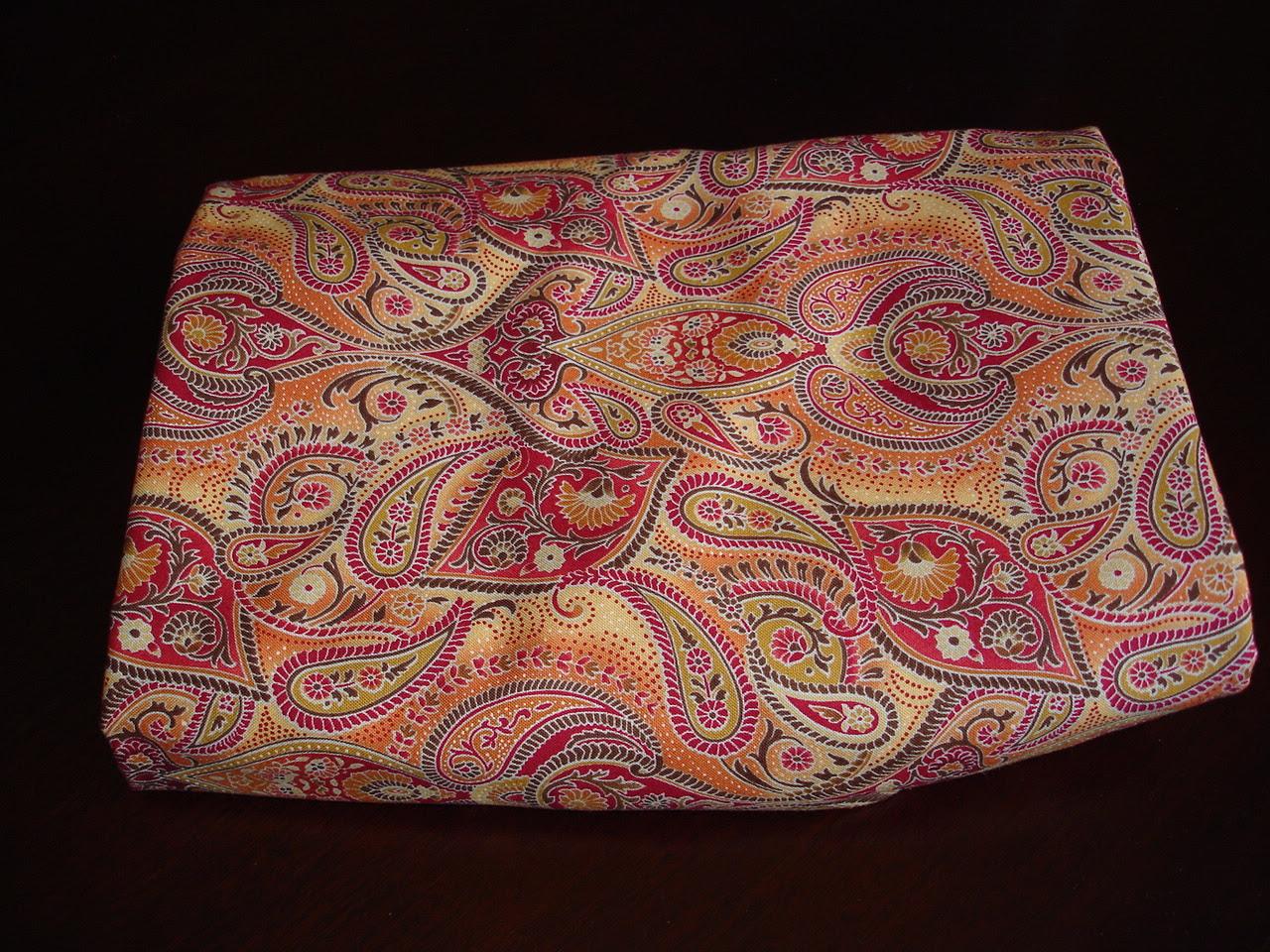 fabric 1